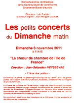 affiche_st_maurice_petite